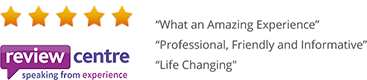 Review Center Amanzi Travel